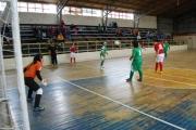 Calbuco tendrá polideportivo y escuelas deportivas